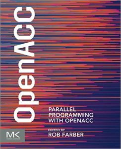 OpenACC_book_cover