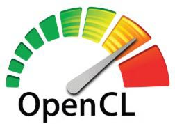 Part 1: OpenCL™ – Portable Parallelism
