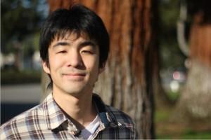 Ryo Asai