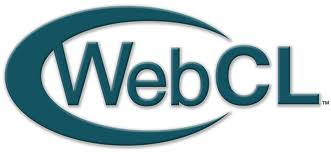 WebCL 1.0 specification released