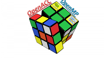 Pragma Puzzler – Ambiguous Loop Trip Count in OpenMP and OpenACC