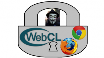 Firefox WebCL plugin, WebCL Security, and Compliance Tests
