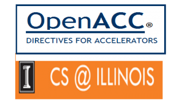 OpenACC Compilers Deliver 85% The Performance Of Hand-Optimized Code