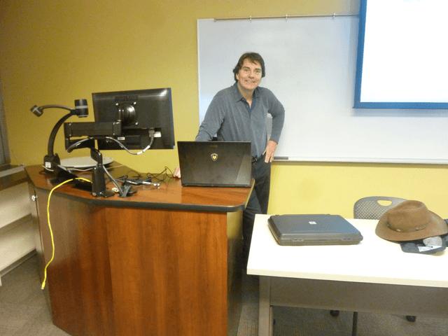 FarberUW_lecture-fs8.1
