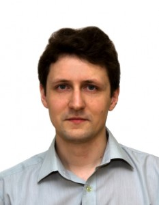 Nikita Astafiev