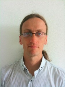 Carsten Benthin