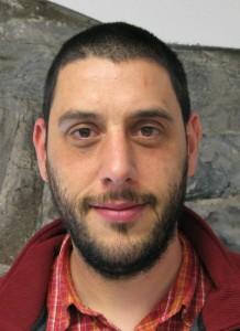 Gilles Civario