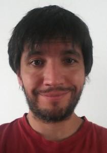 Alejandro Duran