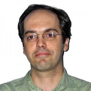 Leonardo Borges