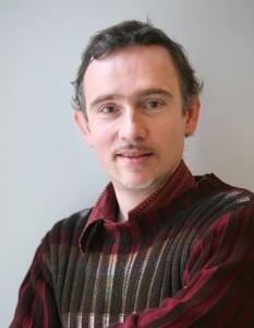 Karl Meerbergen