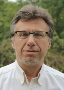 Dirk Roose