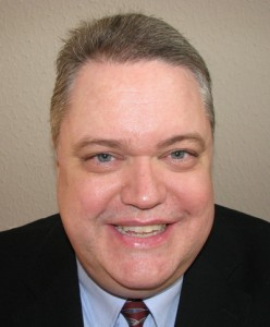 Greg Skinner