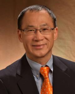 Kwai Wong