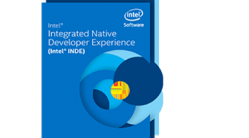 No longer a preview – Intel updates the INDE OpenCL Code Analyzer