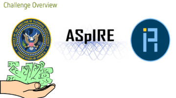ASpIRE – IARPA Automatic Speech Recognition in Reverberant Environments Challenge