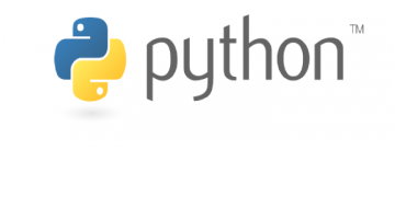 Speed Python Numerical Applications by 2x – 120x With HOPE