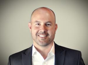Steve Hebert CEO Nimbix