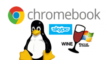 Chromebooks Can Run Linux Without Dual-booting!