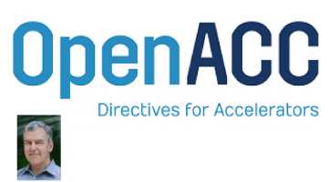 Free IEEE OpenACC Webinar Using the PGI Compiler