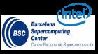 Intel_BSC-fs8
