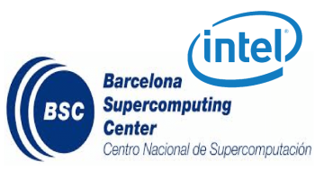 Intel Extends Barcelona Supercomputing Center