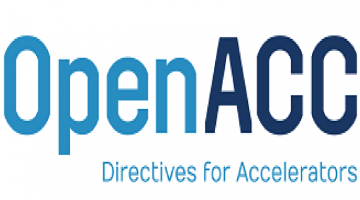 Free Online OpenACC Course Starting Oct. 1 2015