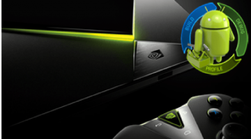 X1 Support Added to the Tegra Android Development Pack