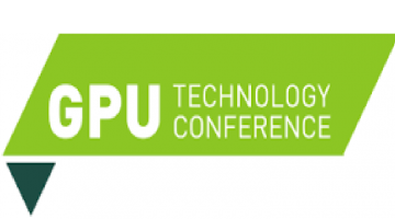 GTC 2015 GPU Computing Videos and Slides Now Available Online