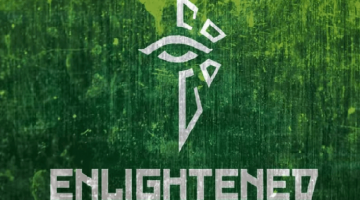 Google's Ingress Location Based Game Continues to Grow in Popularity