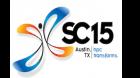 SC15-fs8