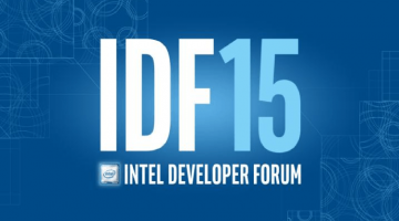 Learn to Modernize your code at IDF