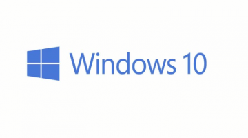 Windows10-fs8-1
