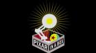 pixar-in-a-box-fs8