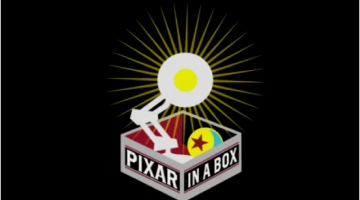 Try Pixar In A Box For Free – Learn How Math Makes Movies