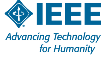IEEE Offers access to Three Free IBM Webinars
