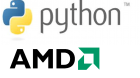 Webinars Showing How to GPU Accelerate Python With Numba