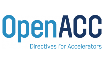 OpenACC Adoption Continues to Gain Momentum in 2016