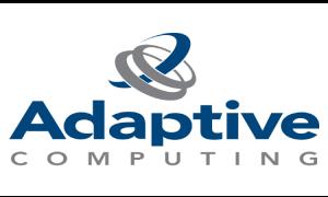 Adaptive_logo-fs8