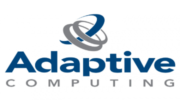 Press Release – Adaptive Computing Achieves Record High Throughput on Supermicro Solutions