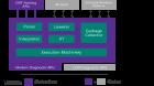 Microsoft Opensources Javascript Engine
