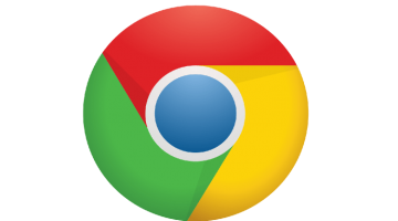 Chrome 'Brotli' Compression claimed make web 20%-26% Faster