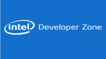 Intel tutorial shows how to view OpenCL assembly code