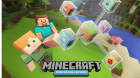 Minecraft Education Edition Announced after Microsoft Acquires MinecraftEDU