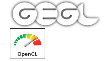 OpenCL Programmers – Help GIMP Get OpenCL Hardware Acceleration
