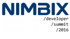 Fee waived for Nimbix Inaugural Developer Summit on March 15, 2016