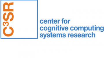 IBM and the University of Illinois Urbana-Champaign collaborate to build the Cognitive Computing Systems Research Center (C3SR)