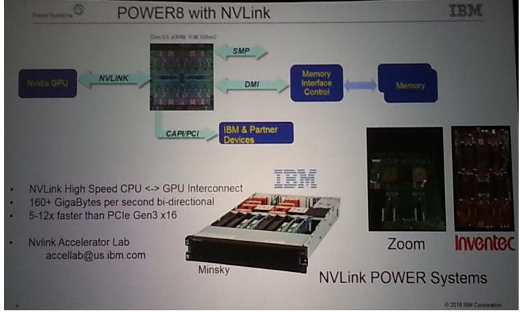 OpenPower_nvlink