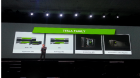 NVIDIA's Pascal GPUs spell the end of 'offload mode is required' for accelerators