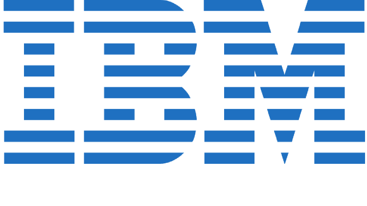 Anaconda Machine Learning Platform comes to IBM Cognitive Systems plus the Open Power Machine Learning Workgroup Launches