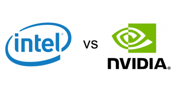 "NVIDIA – ""[Intel] Should Get Their Facts Straight"" on Machine Learning Benchmarks"